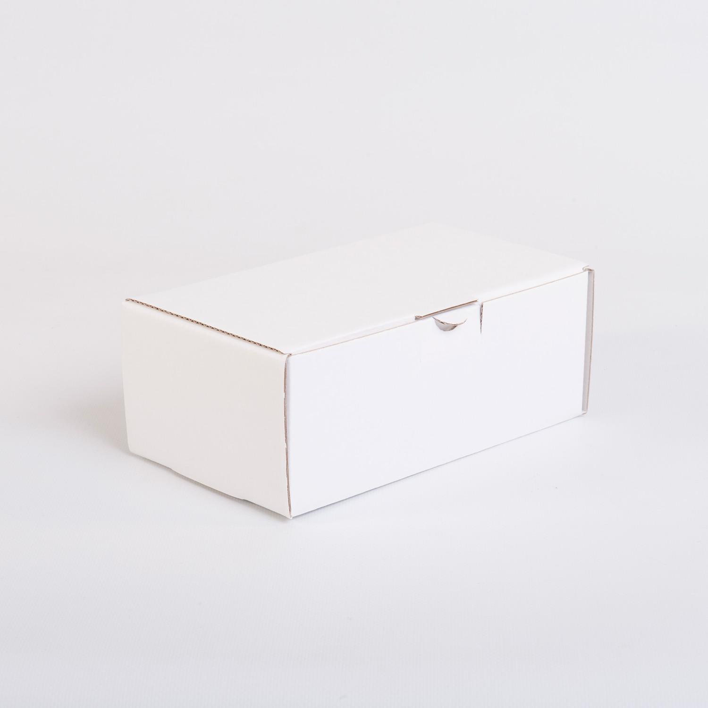 scatole automontanti
